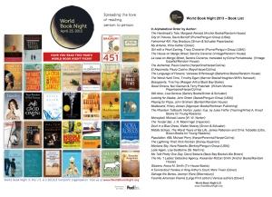 Thumbnail_2013WBN_Books
