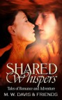 Cover of Shared Whispers