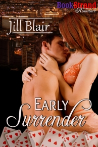 Cover: Early Surrender