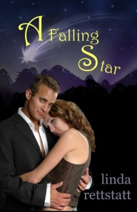 a falling star ecoverLG
