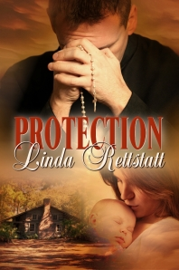 Protection_Medium