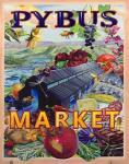Pybus Market Logo