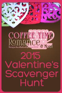 CTR-valentine's Day 2015